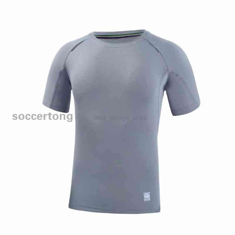 #T2022000788 Polo 2021 2022 High Quality Quick Drying T-shirt Can BE Customized With Printed Number Name And Soccer Pattern CM