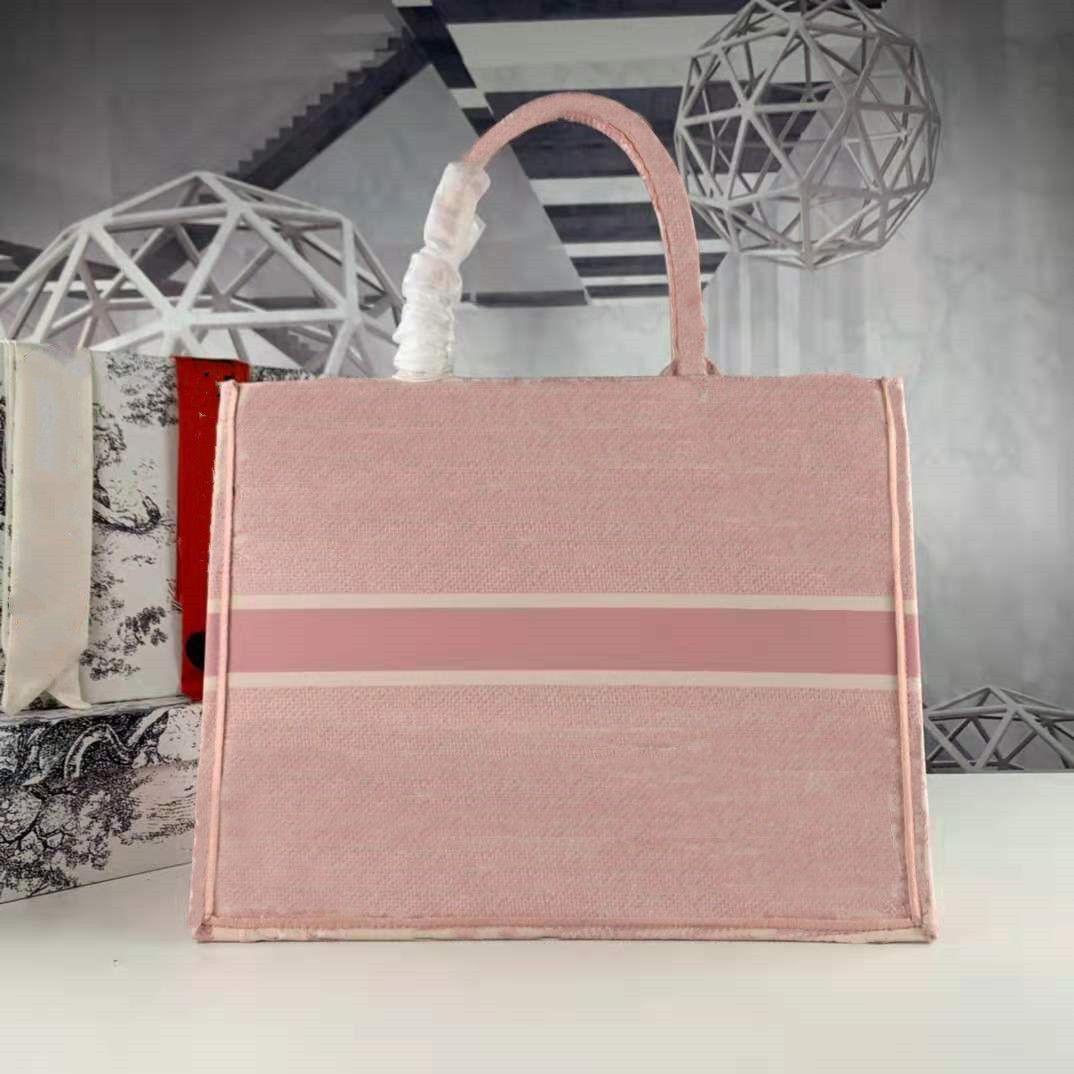 2021 designer marke tasche tasche luxus stickerei einkaufen handtasche blume mode hochwertige dame klassische taschen