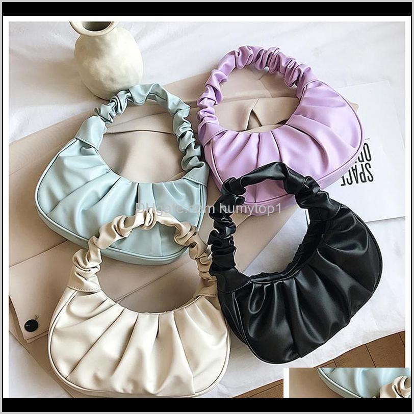 Sacs à bandoulière à la mode Sacs à main Hookbags Messenger Chain 4 couleurs Qualité de qualité Epacket Vaqal Produit Rxaql