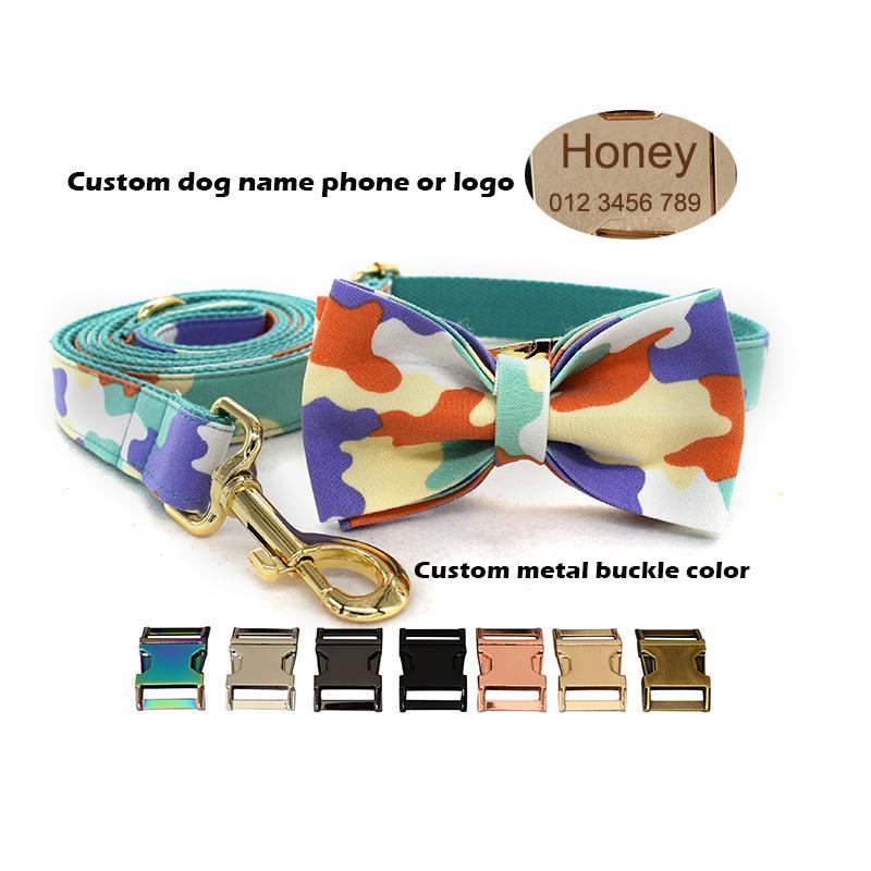 Colares Colares Lashes Pet suprimentos coleira de coleira Acessórios para gato personalizado metal e nome telefone