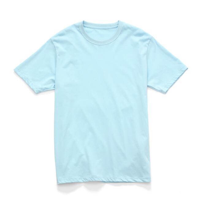 EY65642021 Massive schwarze T-shirts Weiße Herren Frauen Mode Männer S Casual Tshirts Mann Kleidung Straße Shorts Sleeve 21ss Kleidung