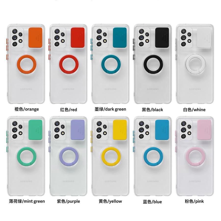 منتجات الملحقات الهاتف المختلطة ل iPhone 12 7 8 Plus X XS MAX XR 11 Pro S10 S20 (الحالات، الزجاج المقسى، الكابلات) من القائمة الخارجية