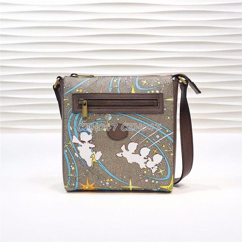 2021 Designer Crossbody Herren Leder Handtaschen Business Aktentasche Laptop Umhängetaschen Messenger Bag Portfolio Attache Fall Große Tasche Handtasche Mode Geldbörse