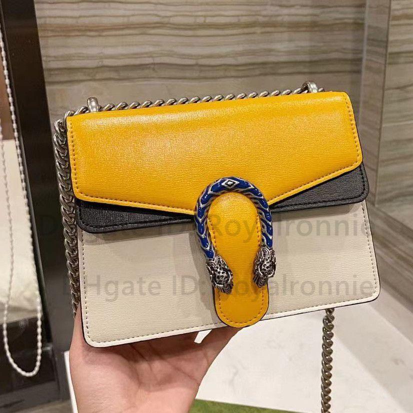 Luxurys Designers Diagonal Brand Sacs à bandoulière Sacs à main Girl Fashion Femmes Haute Qualité Mère Classic Bandbody Sac 2022 Sac à main 5A Embrayage de rabat