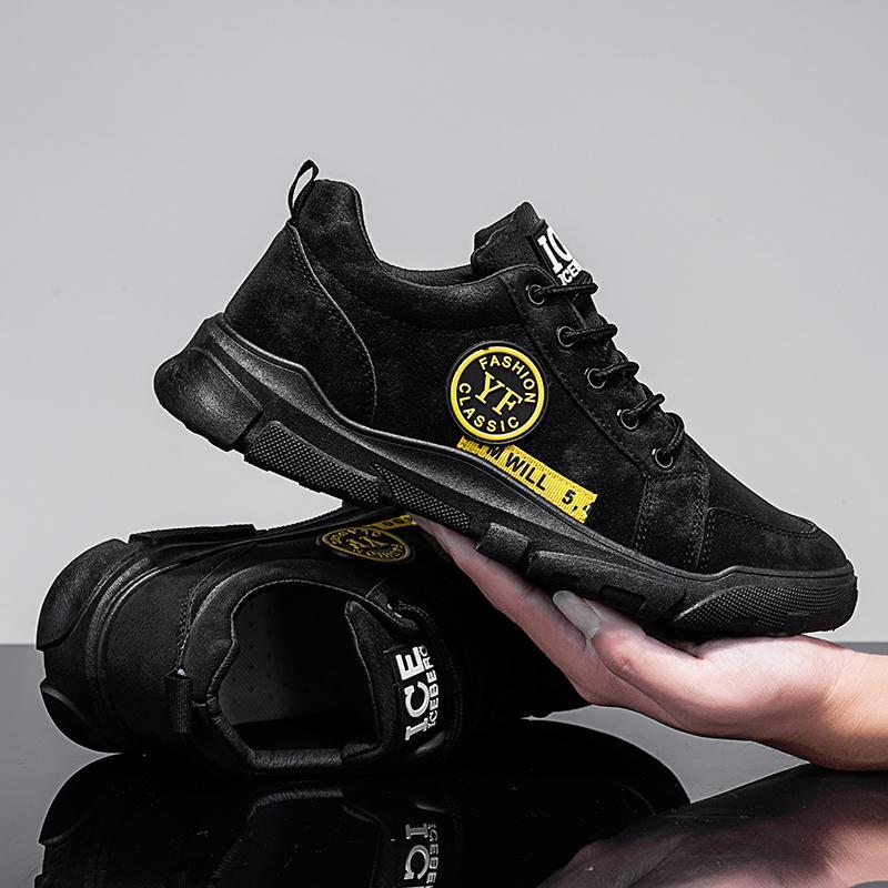 FSHFS الرجال النساء إمرأة المشي الركض المدربين S رجل في الهواء الطلق الرياضة عداء الأحذية EUR 39-44