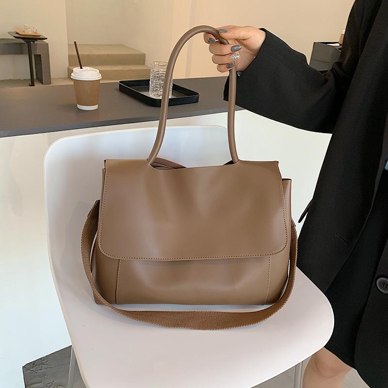 럭셔리 디자이너 대용량 용량 숄더 숙 녀 양동이 가방 2021 패션 핸드백 다기능 해변 여행 휴대 전화 가방 크로스 바디