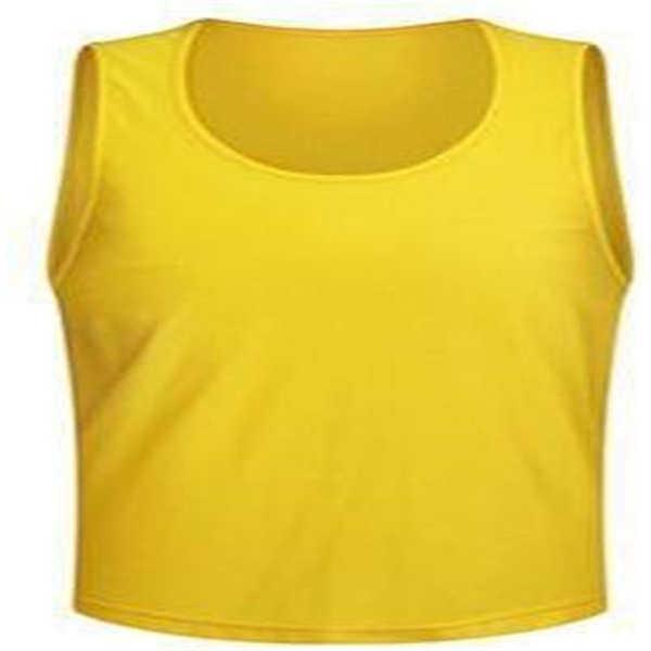Jersey do basquetebol camisetas cor preta roxa branca 000913