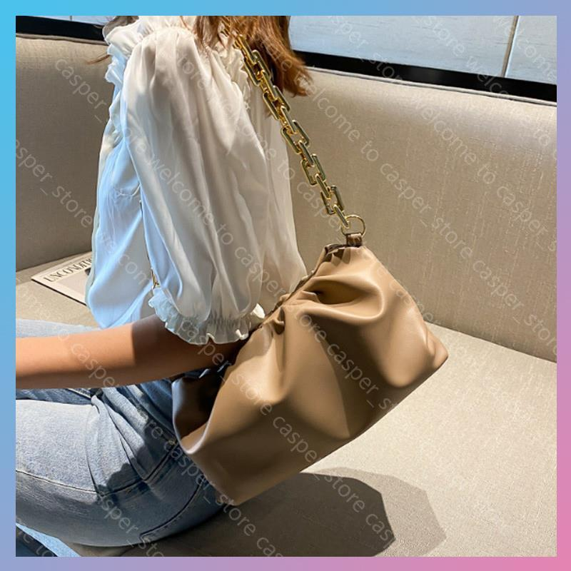 Fashional Women Luxurys Bag Purse Bolso Cadena Diseñadores Lujos Diseñadores Bolsos Hombro 2021 Bolsas Bolsa Marcas Crossbody Swobf Nuevo BPPPM