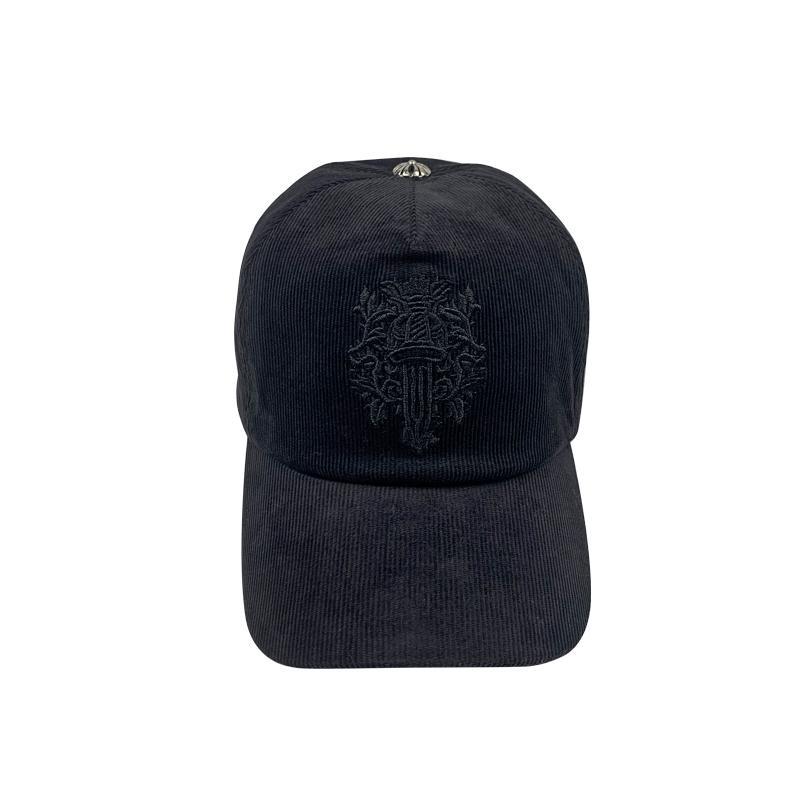 Грузовика шляпа натуральное хлопковое волокно вышитые шесть страниц CAP Unisex Pure Color теплые солнцезащитные кредиты производителей прямых продаж