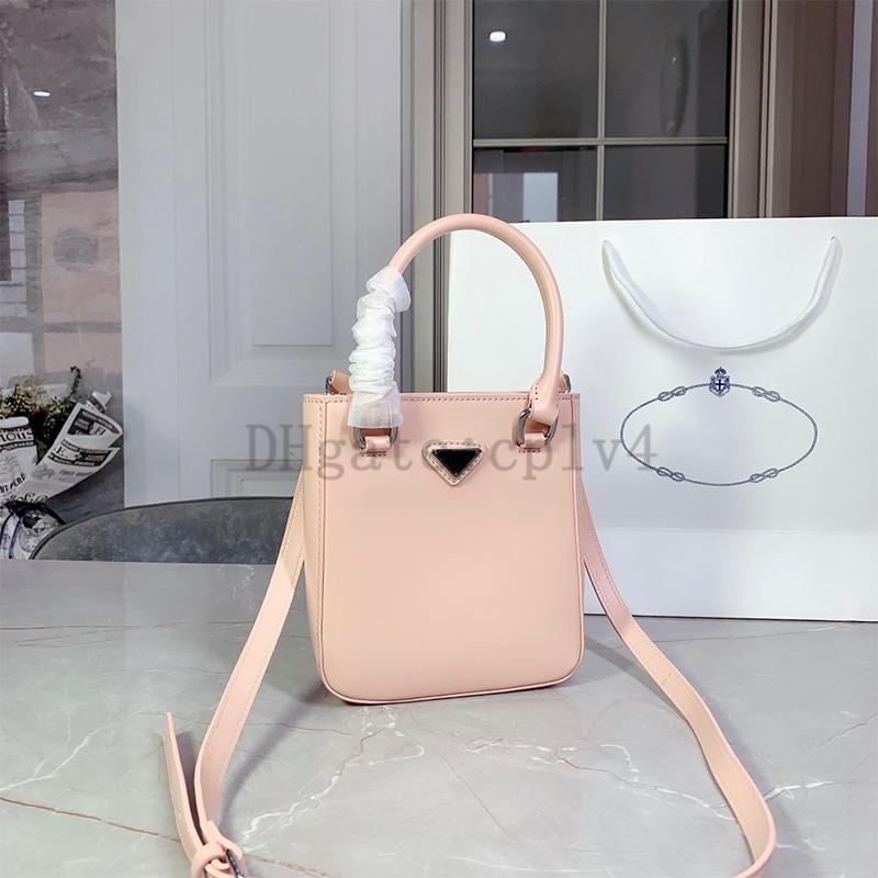 2021 bolsa de couro genuíno de luxo bolsa para mulheres flap sacos de moda bolsa de ombro ladys high-end ladys couro crossbody totes bolsa