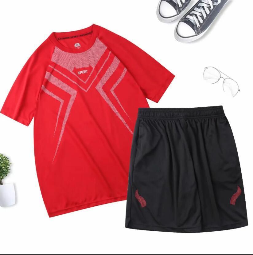 101Compare с подобными товарами Последние мужчины Fl Jerseys Продажа открытый одежда футбол носить высокое качество 059863453453456