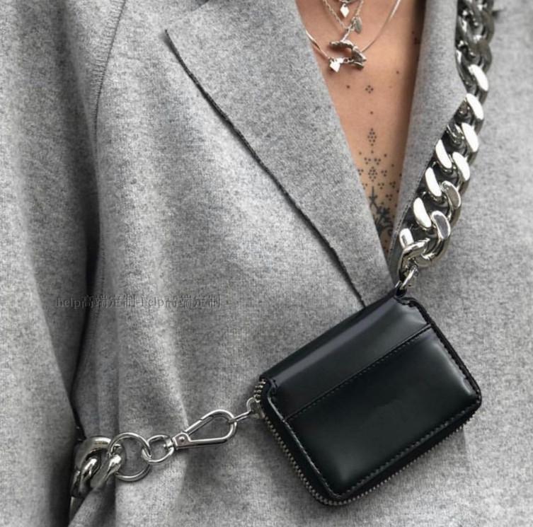 Luxury Small Totes Handle Designer Shoulder Handbag Square Women Crossbody Bags Female Removable Chain Shoulder Strap Clutch Bag C0326
