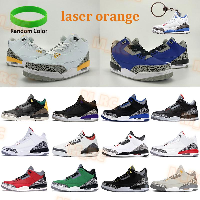 Mens 2021 농구 신발 레이저 오렌지 대 라우츠 로얄 시멘트 법원 보라색 적외선 23 동물의 본능 카트리나 남자 야외 스포츠 운동화 Chaussures 트레이너