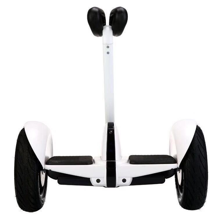 Monopatín eléctrico Smart Self-Balancing Transporter Kick Scooters