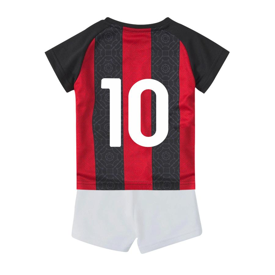 baby clothes Kids Maillot De Foot Football Soccer Jerseys Home top thailand Shirts Personalized Sport Survetement