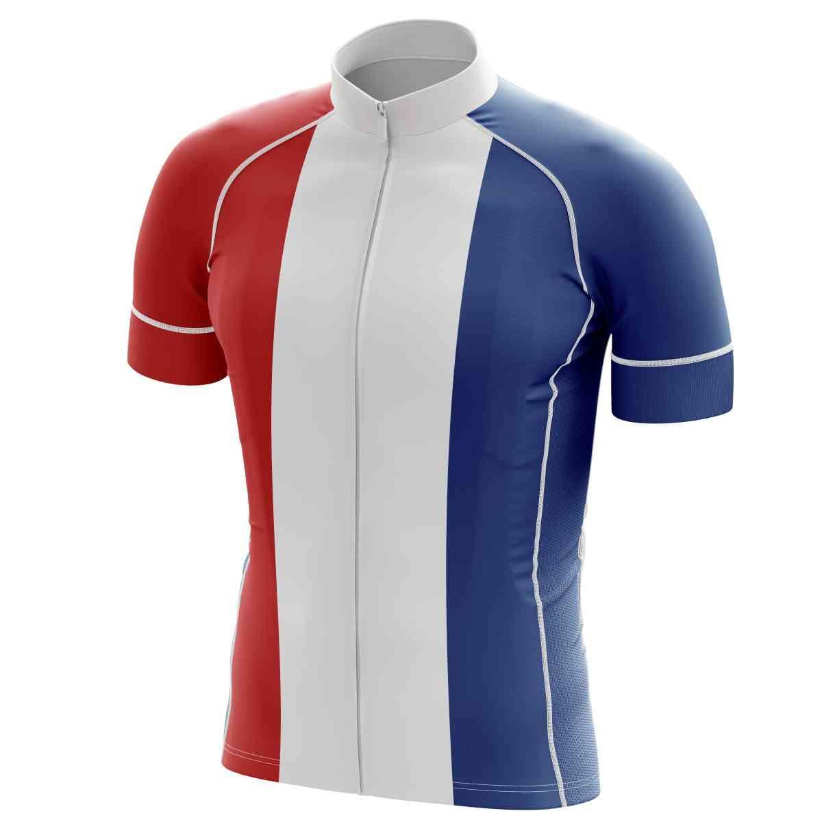 Hirbgod мужчины лето с короткими рукавами велосипедная одежда эластичный легкий велосипедный велосипед одежда открытый спортивный циклзмо Джерси, Tyz211-01 x0503
