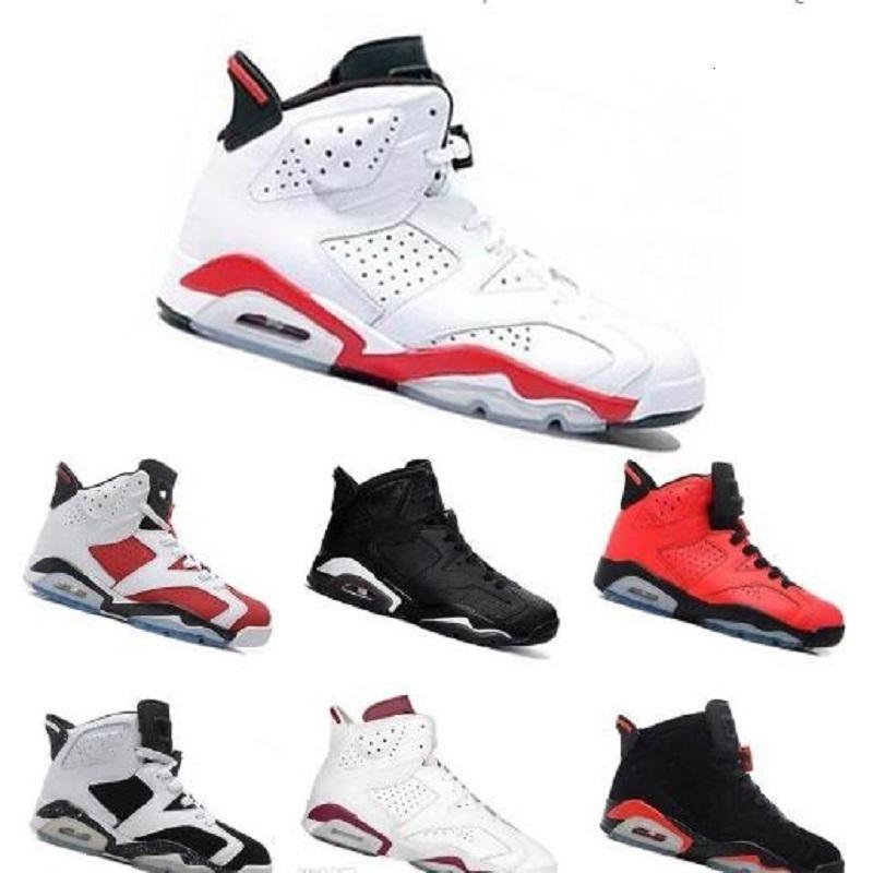 Lebre 6 jumpman baskerll sapatos 6s dmp sapato homens mulheres sneakers olympic londres carmina unc cny refletir sneaker de treinadores de prata