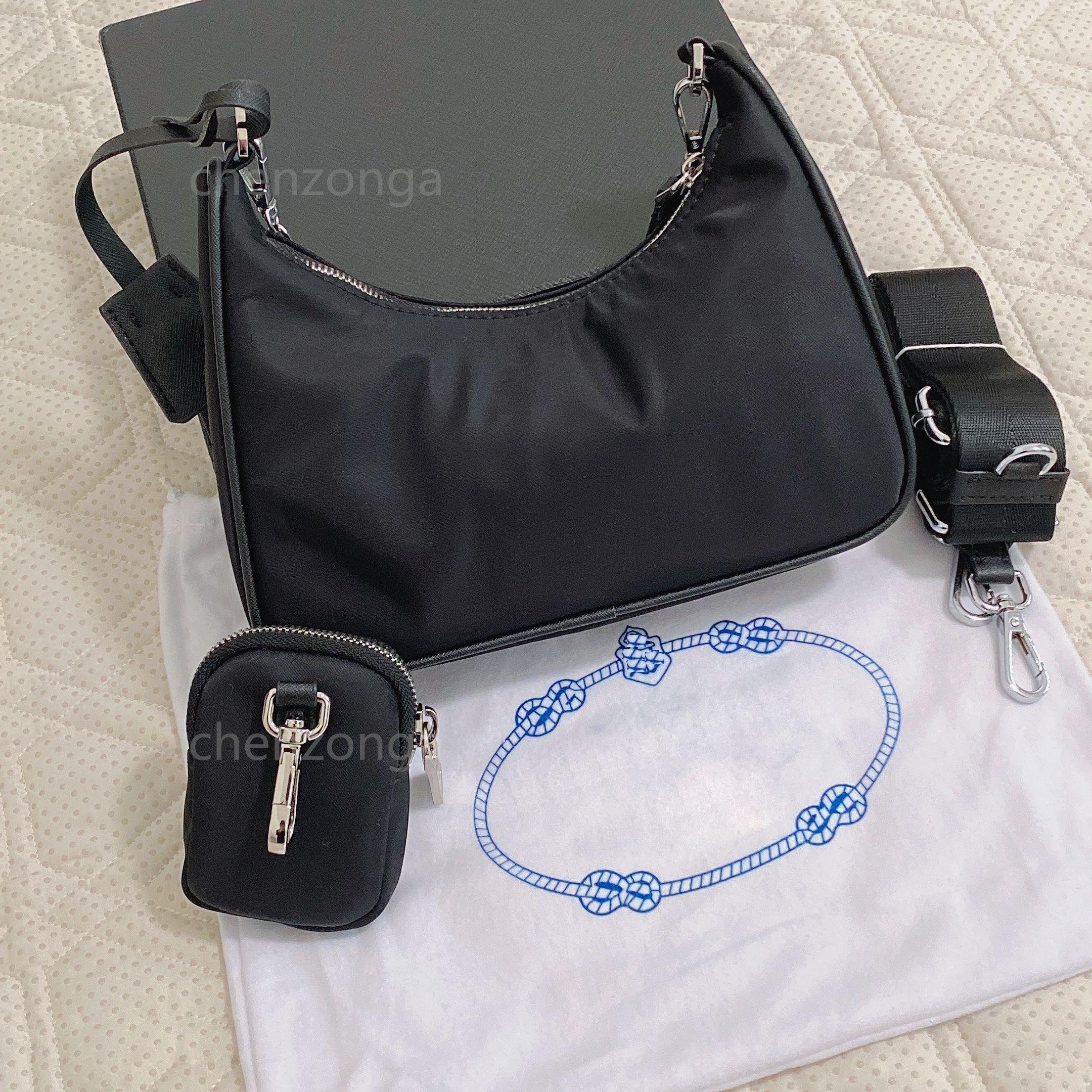 حقائب اليد حقائب محفظة حمل حقيبة الكتف أعلى مقبض حقيبة محفظة