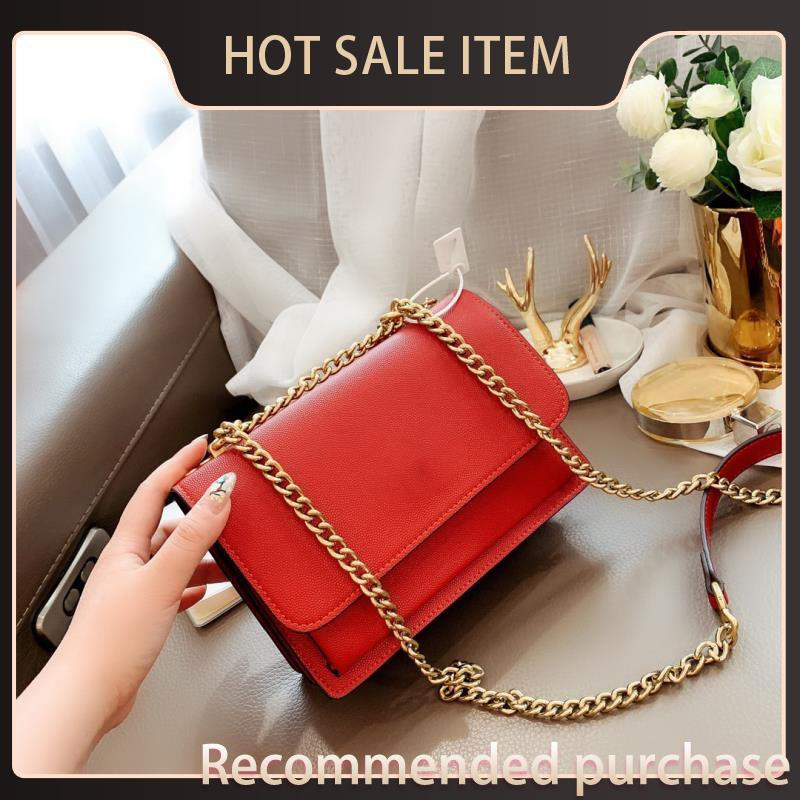 Сумки Quality luxurys xtc05 седло кожаные женщины 5a rxlcp сумка леди высокая мода 2021 сумки дизайнеры настоящий xbksk