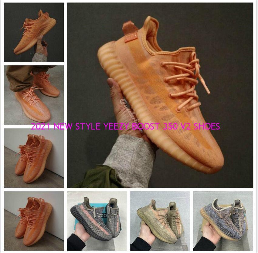 Gym Sports Shoes for Men Women Hiker Sneakers Sportswear Ash Stone Pearl Blue Mono Pack Mist Cinder Clay Ice Athletic Footwear Shoe Sport Sneaker Trainers Dark grey