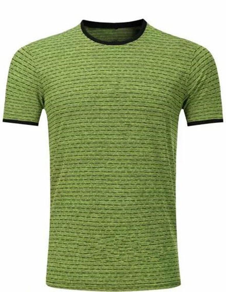 36 Özel Formalar veya T Gömlek Rahat Aşınma Siparişleri Not Renk ve Stil Contact Müşteri Hizmetleri için Forsey Ad Numarası Kısa Kol 888 Özelleştirmek için