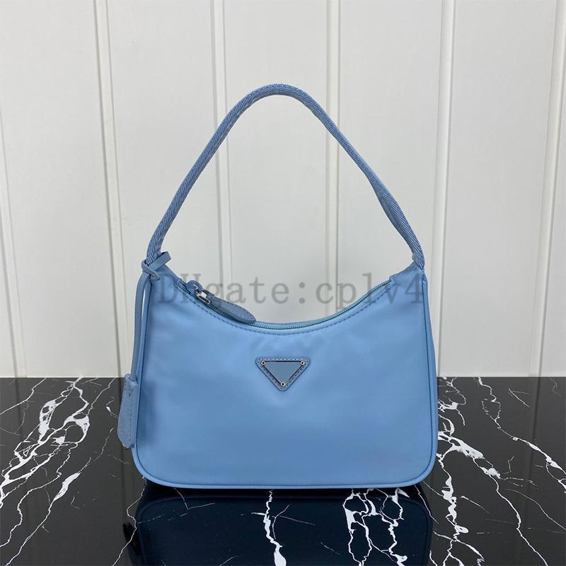Sacos pequenos de lazer de alta qualidade para mulheres 2021 versão coreana do saco de nuvem de mensageiro versátil de moda simples