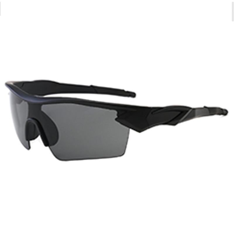 Comaxsun Polarized Sports Мужчины Солнцезащитные очки Road Велоспорт Очки Горный Велосипед Велосипедные Волостые Очки Очки 5 Лен 816