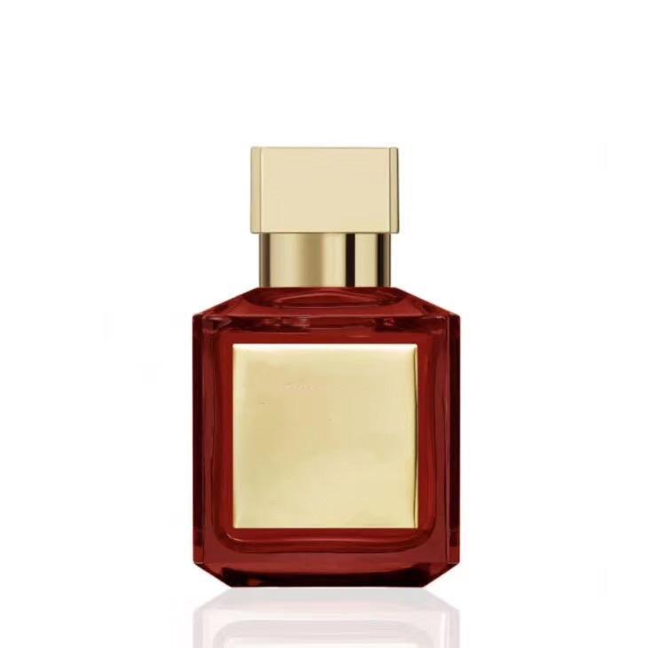 2020 Damen Parfüm Neue Mode-Spray Parfüm schmeckt gut und dauert lange Zeit