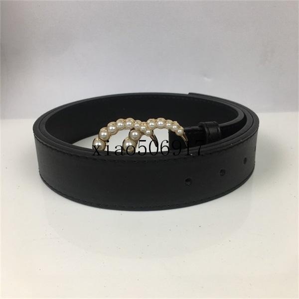 Cinture di alta qualità cintura da uomo cintura designer per le donne serpenti di lusso cintura di lusso cinghia cinture di business donne grande fibbia in oro spedizione con scatola