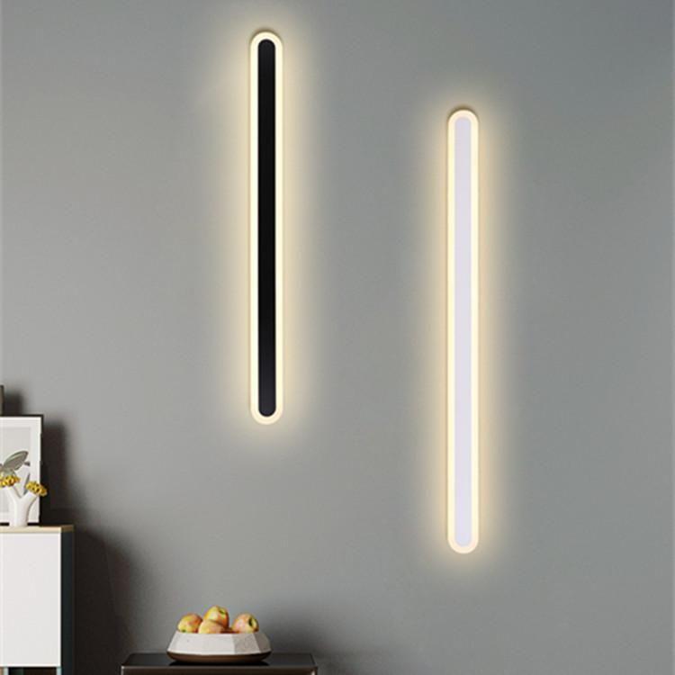 Nordic Led Modern Luminaria Ceiling Lights Luminaire Industrial Decor Lampara Bedroom Dining Room Living