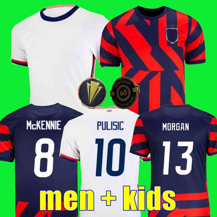 Bayern Munich munchen 21 22 LEWANDOWSKI SANE camisa de futebol COMAN MULLER GNABRY DAVIES camisa de futebol masculino + infantil uniformes kit MUNCHEN 2021 2022