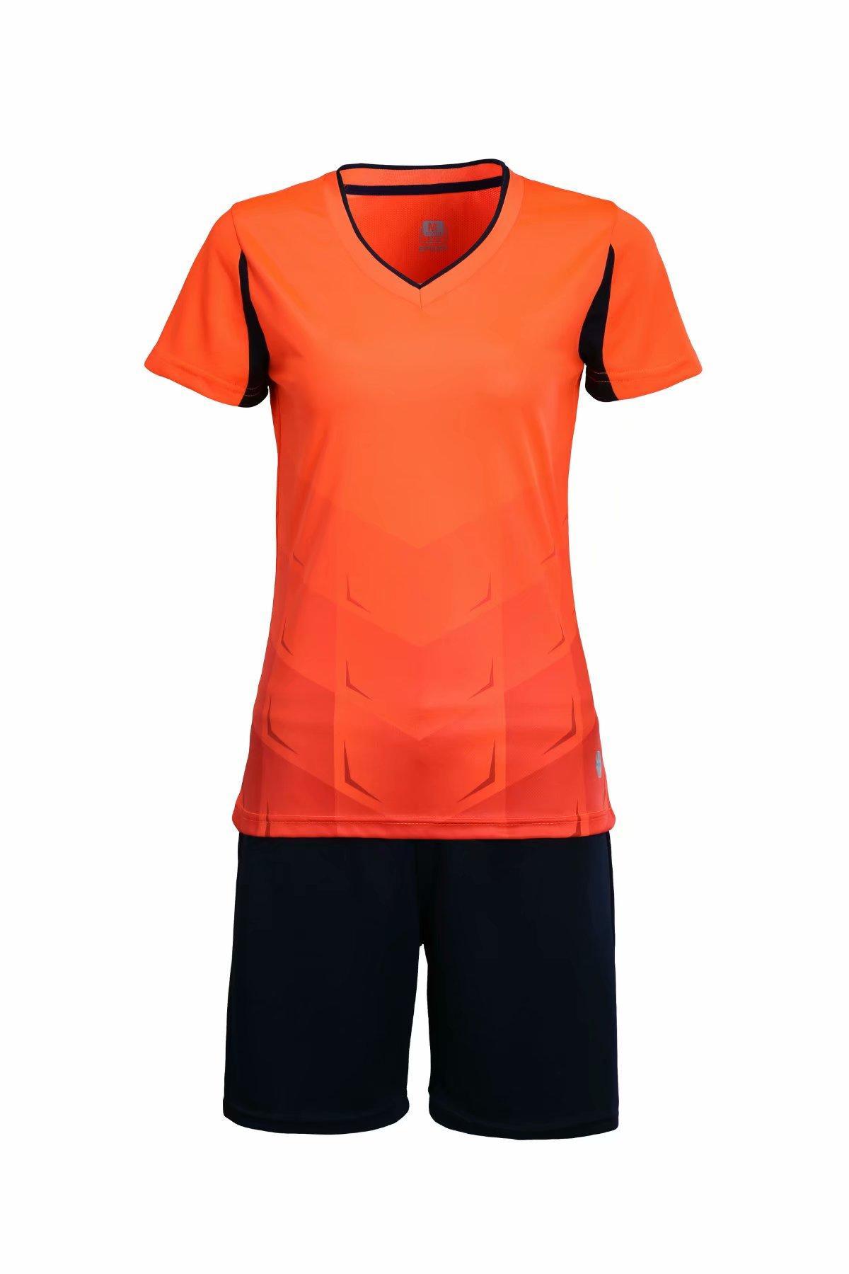 B1249999 الفانيلة مخصص أو ارتداء عارضة أوامر، ملاحظة اللون والأسلوب، اتصل بخدمة العملاء لتخصيص جيرسي اسم رقم قصير الأكمام