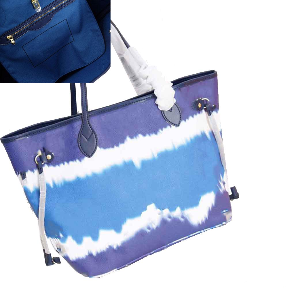 2021 Taschen High Qulity Classic Womens Handtaschen Blume Damen Composite Tote PU Leder Kupplung Schulter Geldbörsen Crossbody FI6688 Messenger Bag Männer auf Verkauf