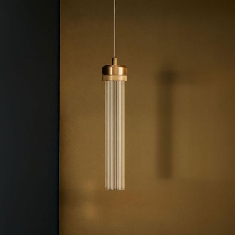 Pendant Lamps Modern Europe Led Glass Ball Hanging Lights Nordic Light Chandelier Living Room Dining Rooom Livingroom