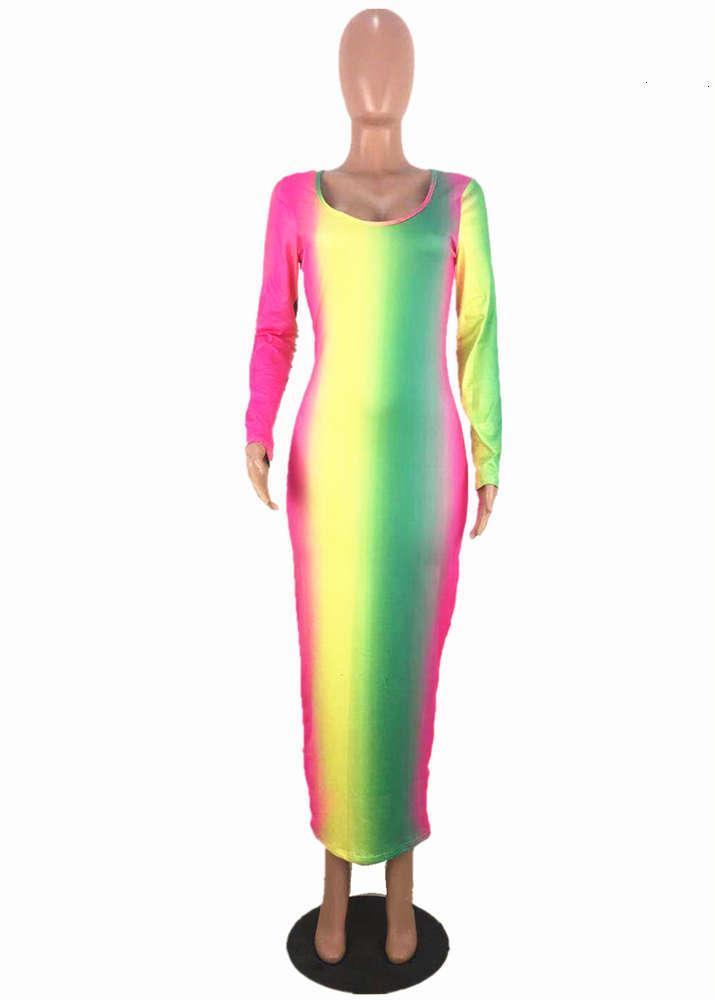Anzug Fashion F8099 Color Damenkleid