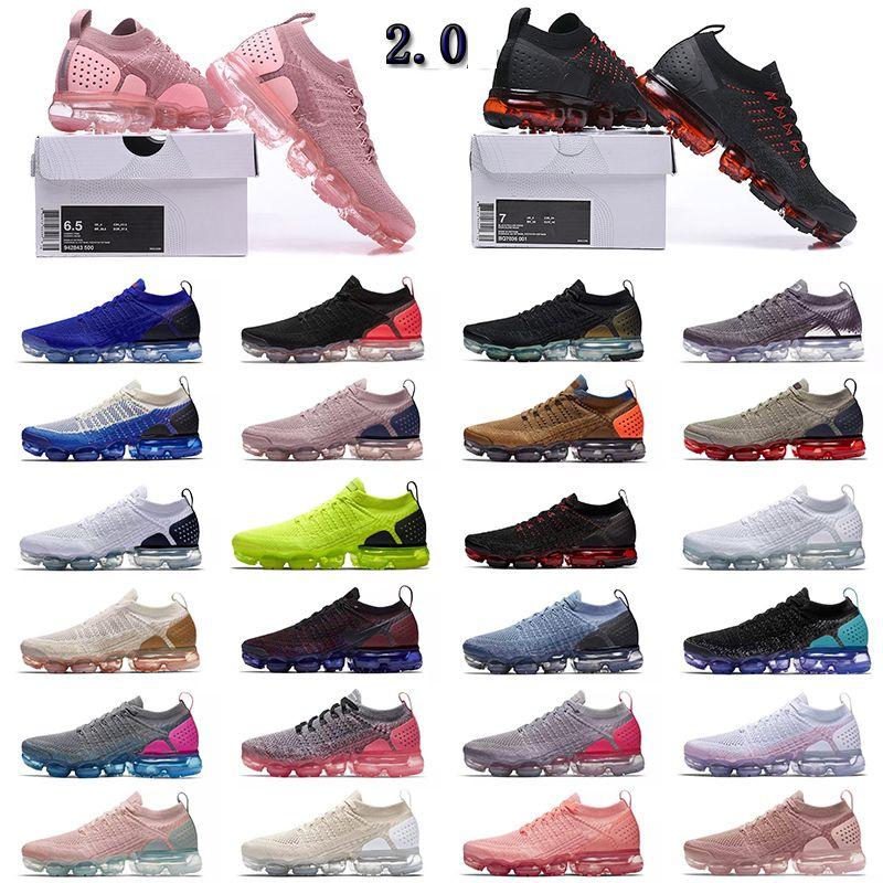 Siyah Işık Kremi Erkek Koşu Ayakkabıları Örgü Des Chaussures Örgü TN Üniversitesi Altın Yelken Ay Zapatos Eğitmenler Erkek Kadın Spor Sneakers