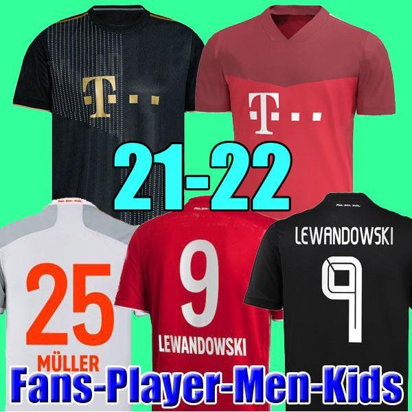 Human Race JUVENTUS 4th futbol forması dördüncü futbol HRFC gömlekleri RONALDO DE LIGT 20 21 DYBALA 2020 2021 JUVE Erkekler Çocuk seti çocuk setleri