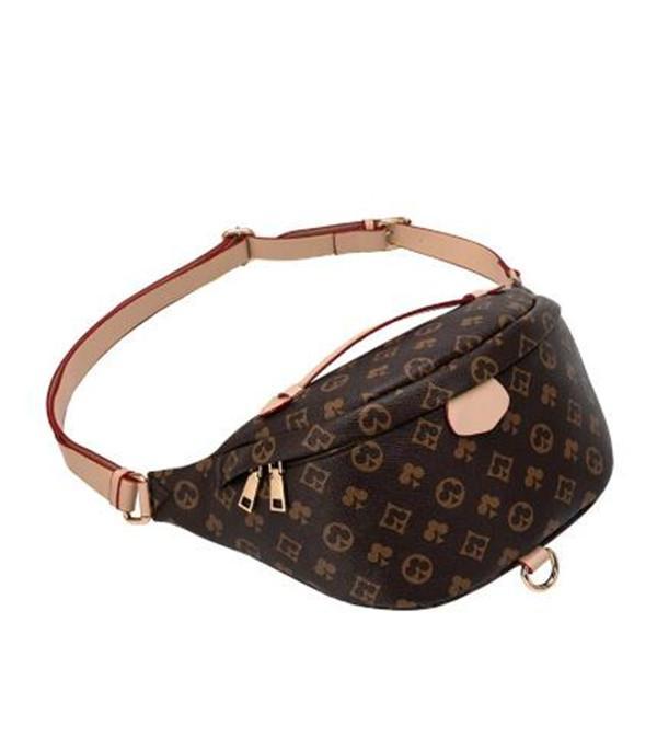 866 famosos moda mulheres sacos jet set viajar senhora pu bolsas de couro bolsa bolsa de ombro feminino