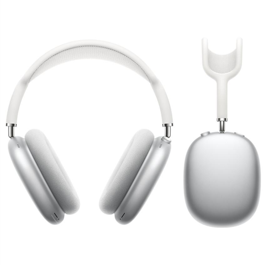 لجوها جوية كحد أقصى 1: 1 سماعات ANC مشاركت الصوت Air Pro Pod Max اللاسلكية سماعات سماعة الهواء Air 4 Pro Pod Max