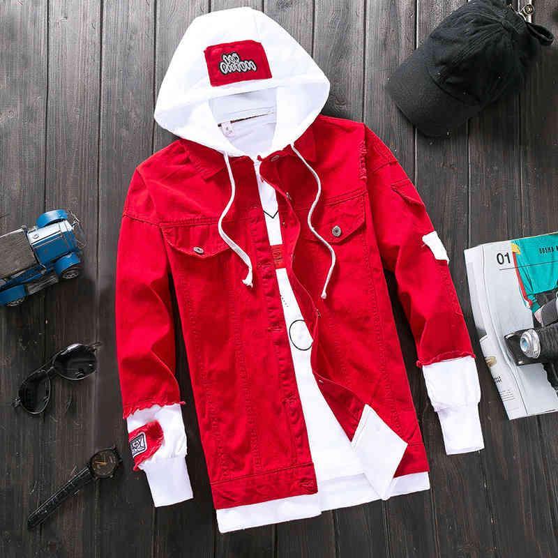 Дешевые оптовая продажа 2019 новая осень зима горячая распродажа мужская мода netred повседневная дама работа носить хорошая куртка mw397