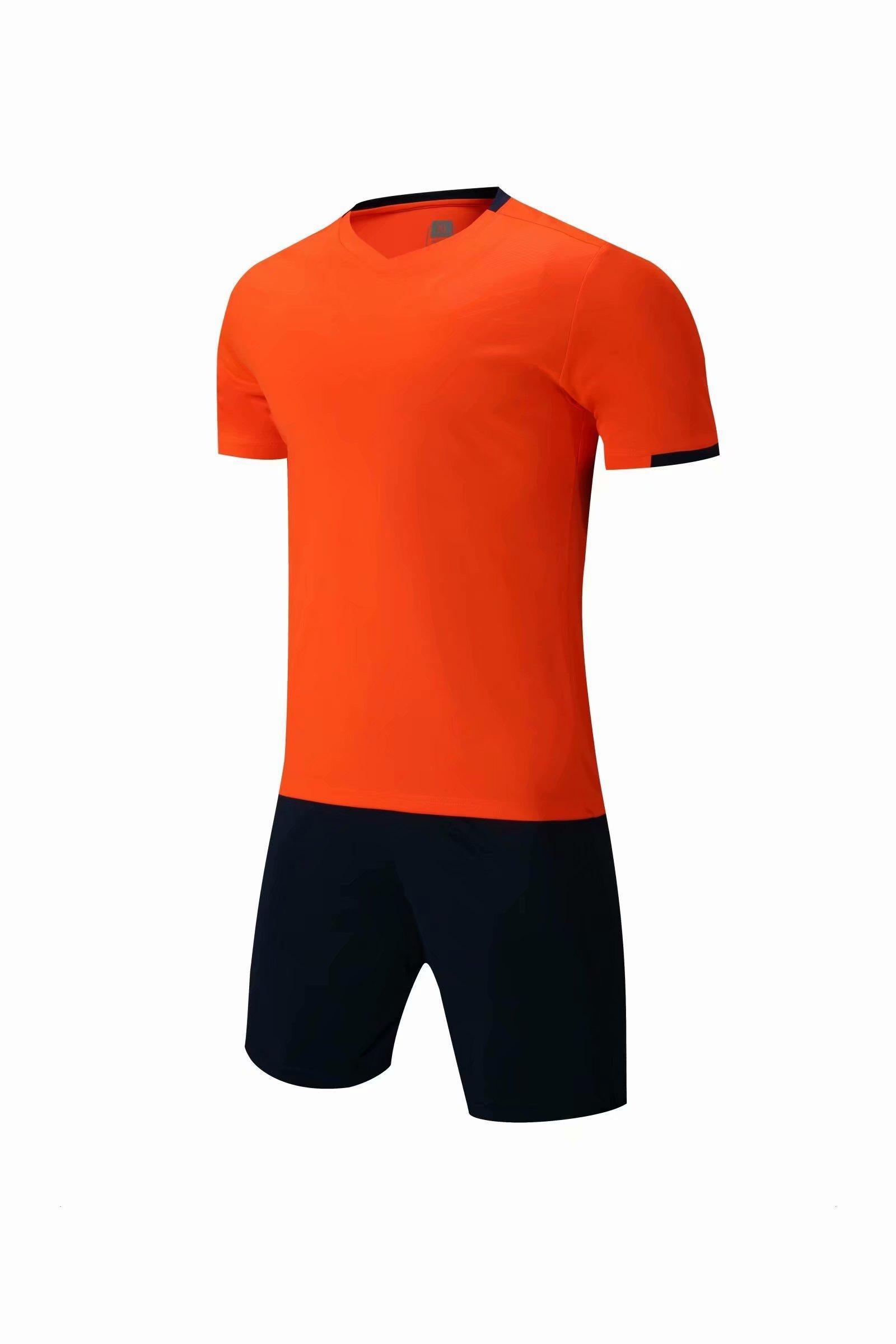 Легкая доска футбол Джерси № 6314 # 11 Новейшие мужские костюма открытая одежда 20, 21, 22 Высококачественные продукты