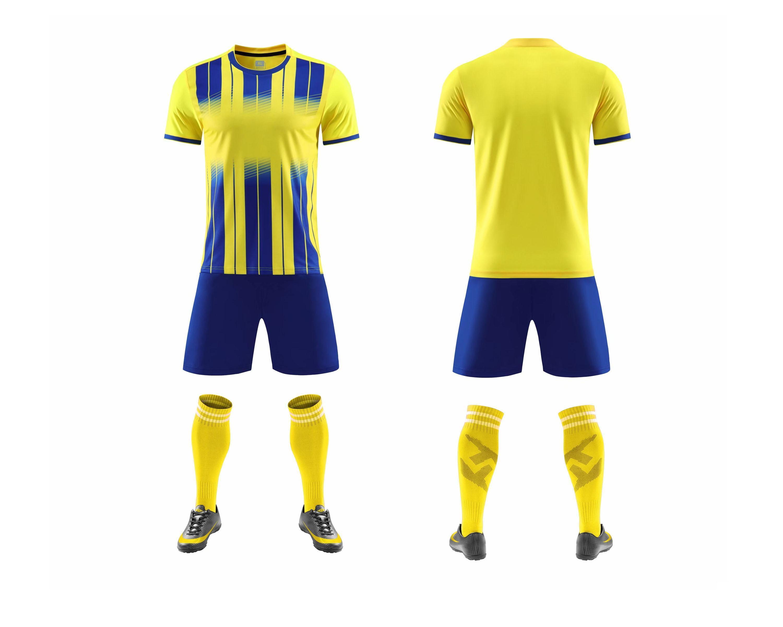 315Compare с подобными товарами Последние мужчины Fl Jerseys Продажа открытый одежда футбол носить высокое качество 059863453453456