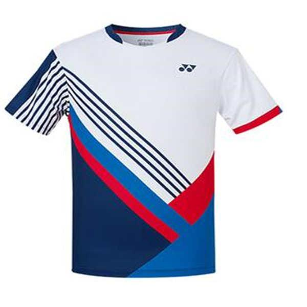 2021 jersey bordado shirts por atacado do dropshiping 1192