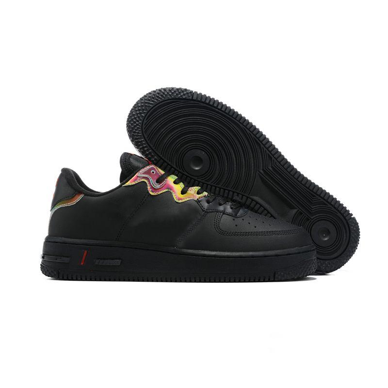 2021 Hot selll reagir geléia CN9838-001 para homens mulheres amante corte baixo skateboarding sapatos de ar skates tamanho EUR36-45