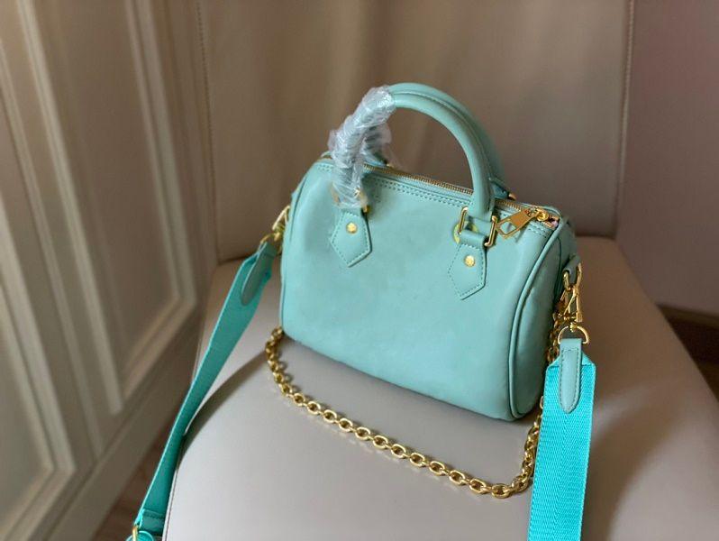 2021 여성 메신저 여행 가방 클래식 스타일 패션 가방 어깨 레이디 토트 핸드백 빠른 크로스 바디 남자 가방