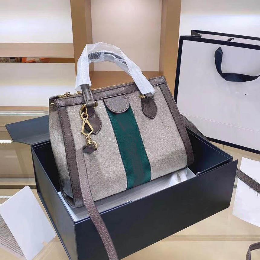 Üst Lüks Tasarımcılar Flap Çanta Yüksek Kaliteli Bayanlar 2022 Çanta Kadın Moda Anne Çanta Taşınabilir Çanta Cossbody Tote Kız Marka Mektup Omuz Cüzdan