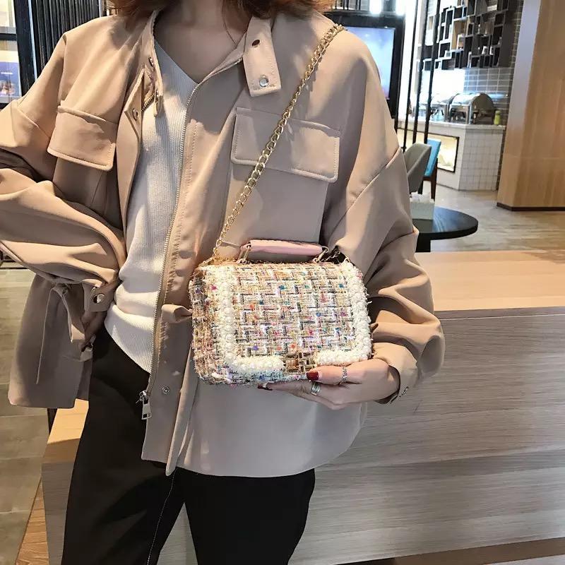 럭셔리 배낭 브랜드 가방 숙녀 가죽 패션 어깨 더플 백
