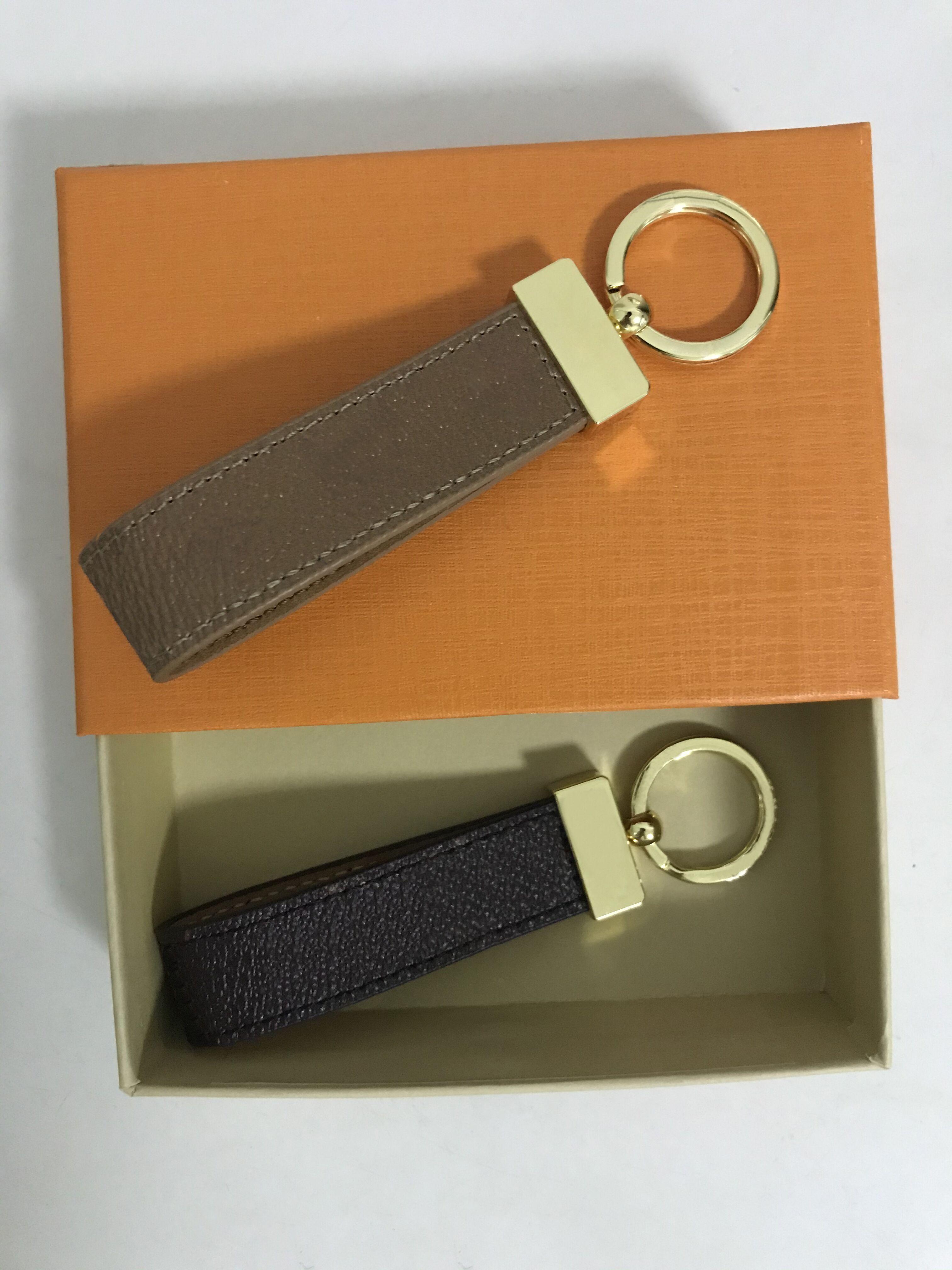 럭셔리 키 체인 높은 qualtiy 열쇠 고리 열쇠 고리 홀더 브랜드 디자이너 키 체인 Porte Clef 선물 남성 여성 자동차 가방 키 체인 888