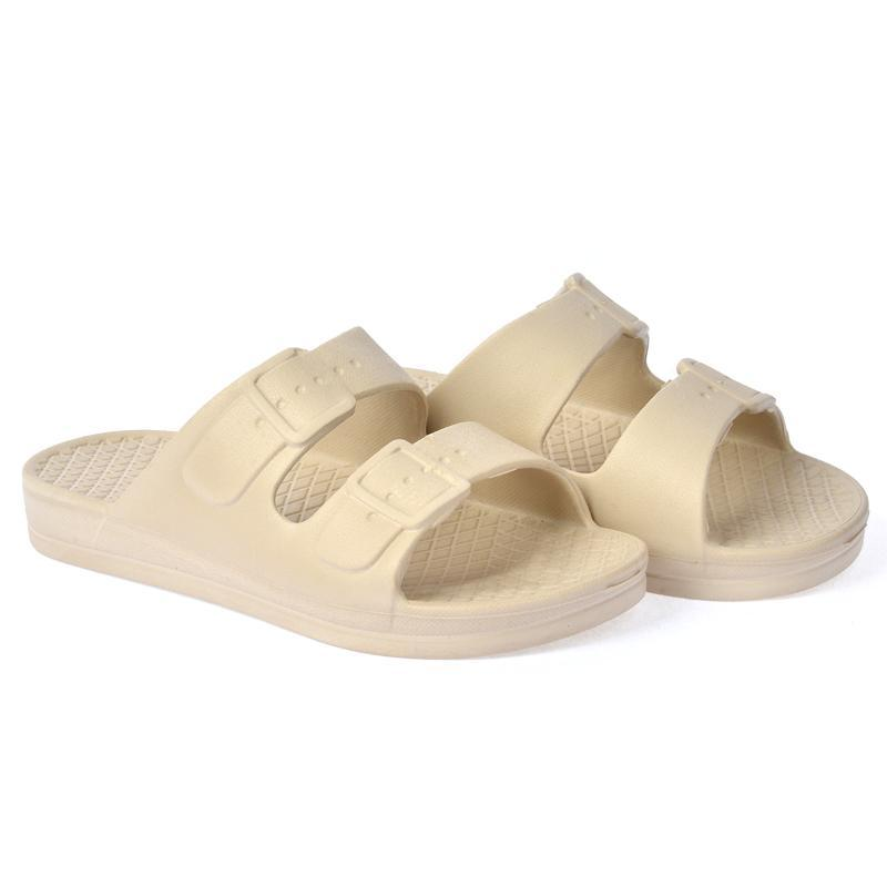 Slipper Kiko Akn E251.000 Piscina de playa / Zapatillas para niños Hombre