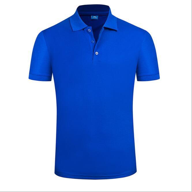 Ey61282021 Сплошные черные футболки белые мужские женские мода мужские повседневные футболки мужчина одежда уличные шорты рукав 21ss одежда